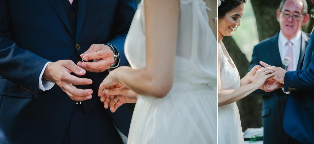 yuri-carlos-wedding-marbella-cortijo-de-los-caballos052-52