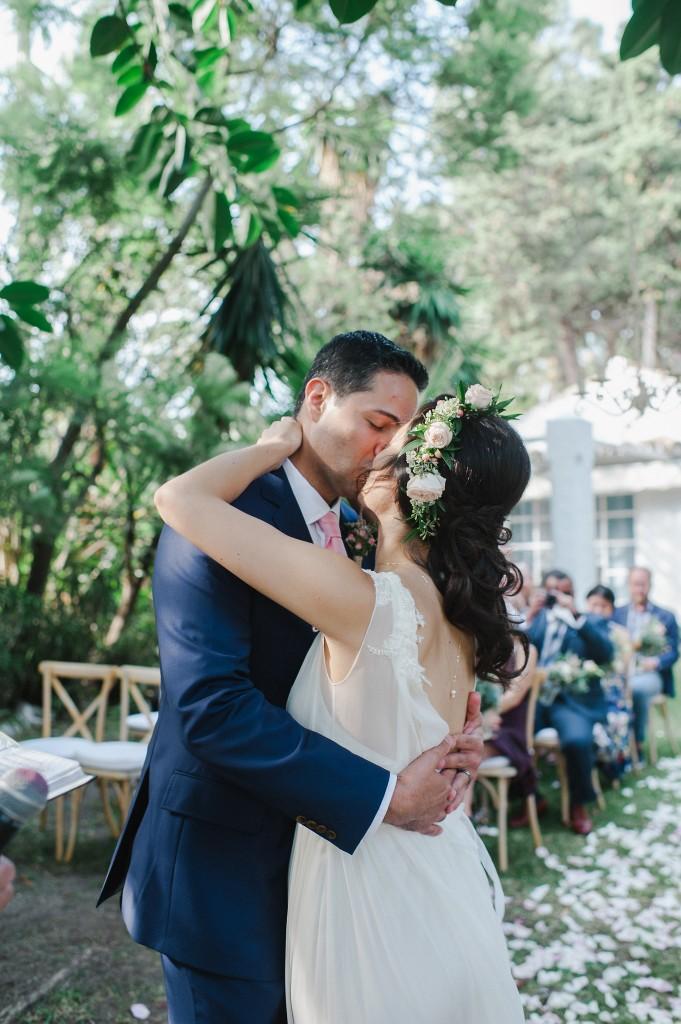 yuri-carlos-wedding-marbella-cortijo-de-los-caballos053-53