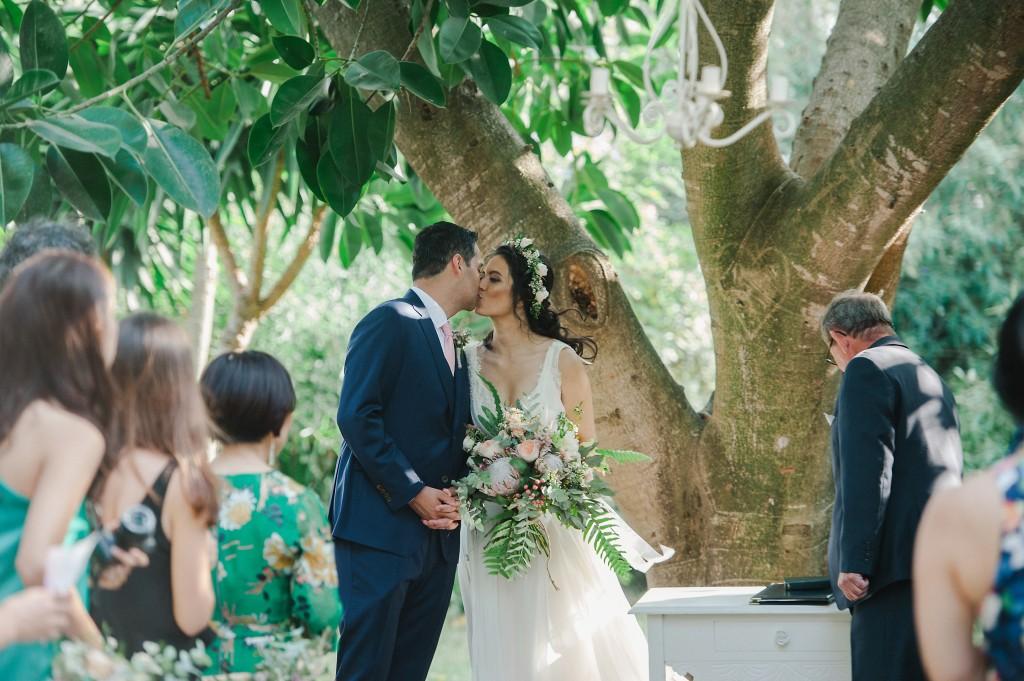 yuri-carlos-wedding-marbella-cortijo-de-los-caballos054-54