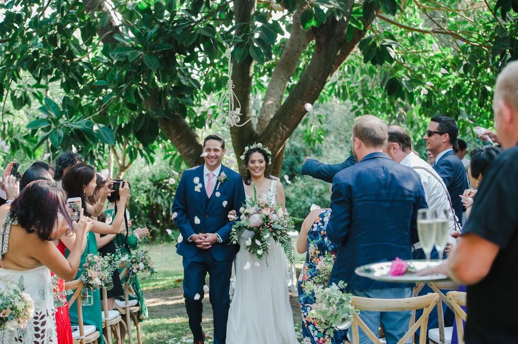 yuri-carlos-wedding-marbella-cortijo-de-los-caballos055-55