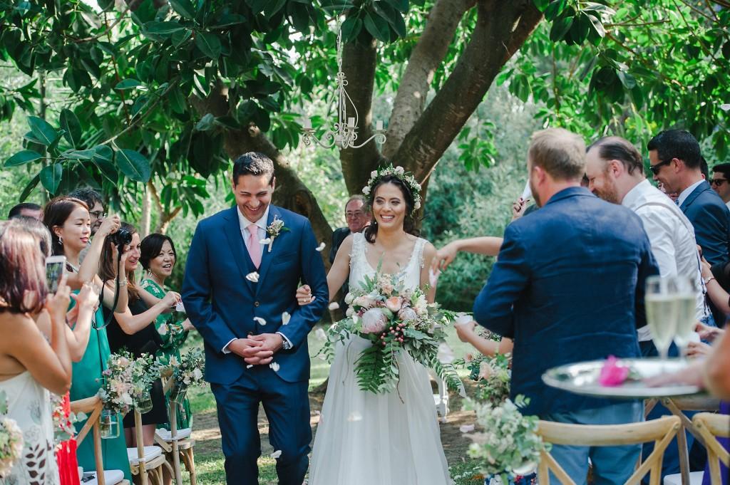 yuri-carlos-wedding-marbella-cortijo-de-los-caballos056-56