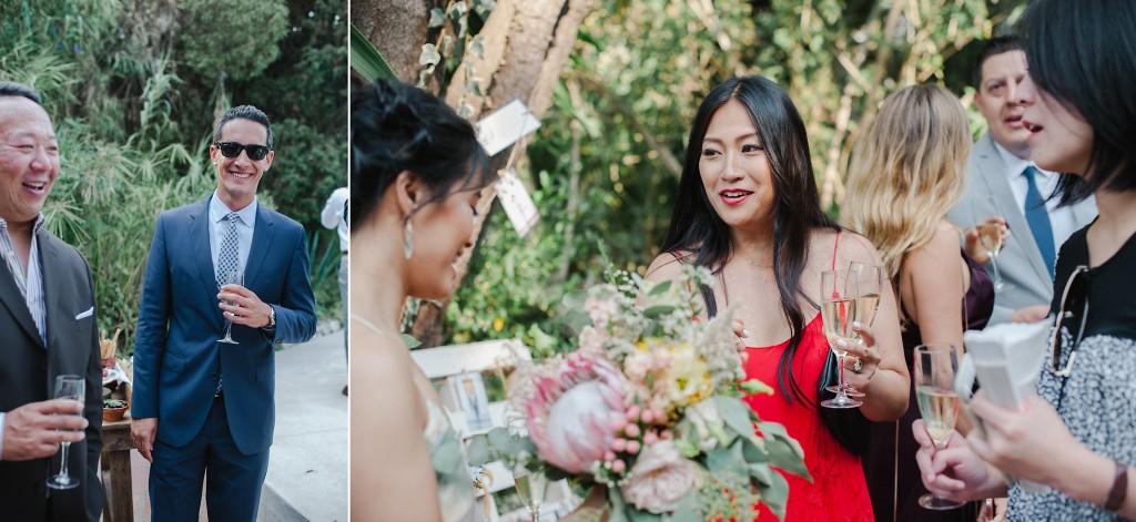 yuri-carlos-wedding-marbella-cortijo-de-los-caballos061-61