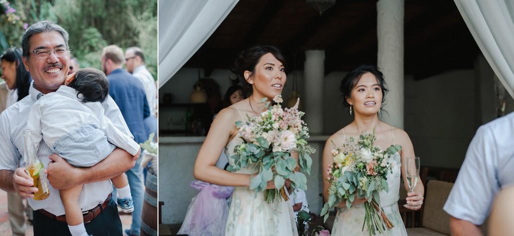 yuri-carlos-wedding-marbella-cortijo-de-los-caballos062-62