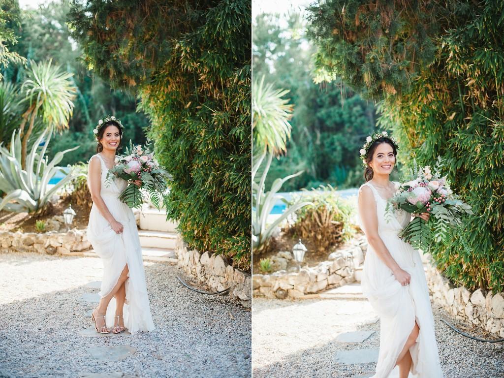 yuri-carlos-wedding-marbella-cortijo-de-los-caballos064-64