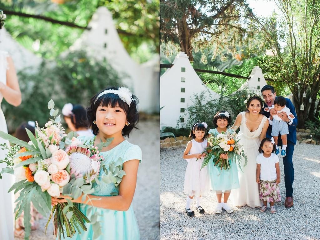 yuri-carlos-wedding-marbella-cortijo-de-los-caballos065-65
