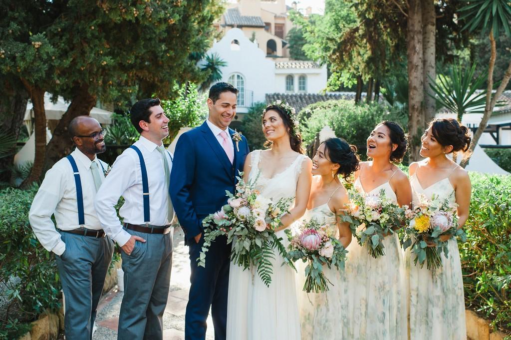 yuri-carlos-wedding-marbella-cortijo-de-los-caballos067-67