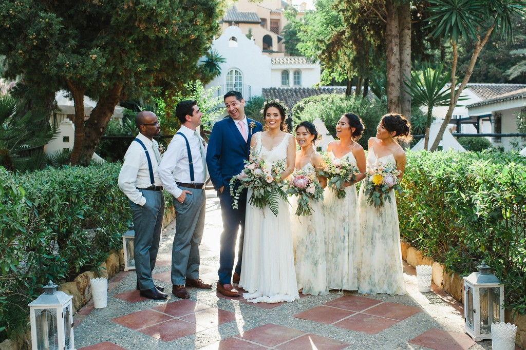 yuri-carlos-wedding-marbella-cortijo-de-los-caballos068-68