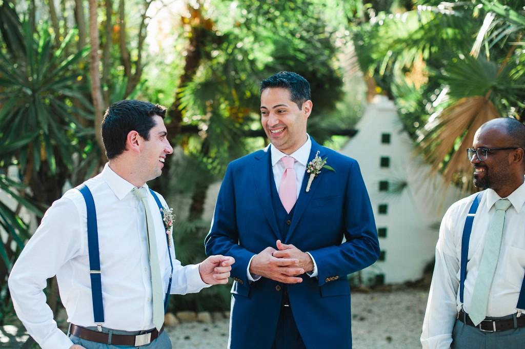 yuri-carlos-wedding-marbella-cortijo-de-los-caballos070-70