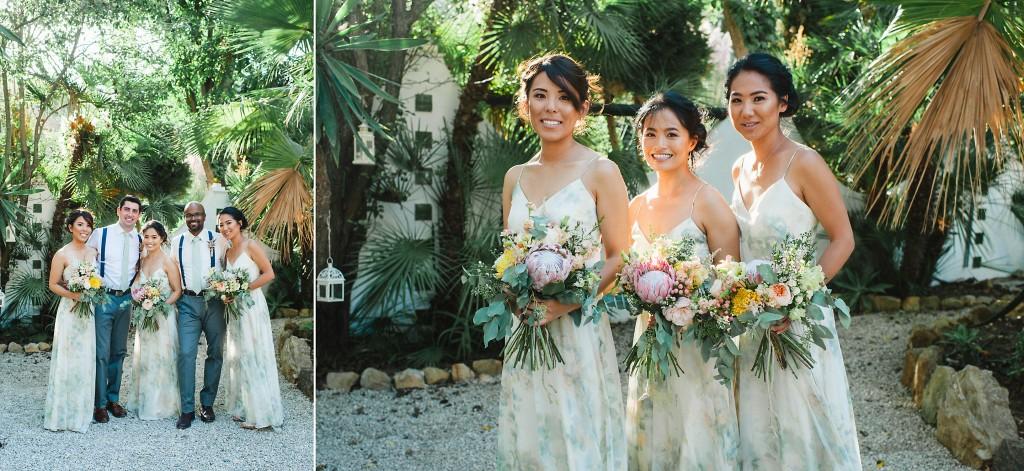 yuri-carlos-wedding-marbella-cortijo-de-los-caballos071-71