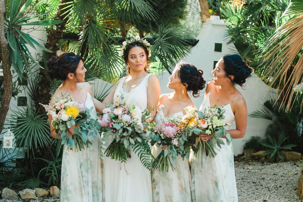 yuri-carlos-wedding-marbella-cortijo-de-los-caballos072-72