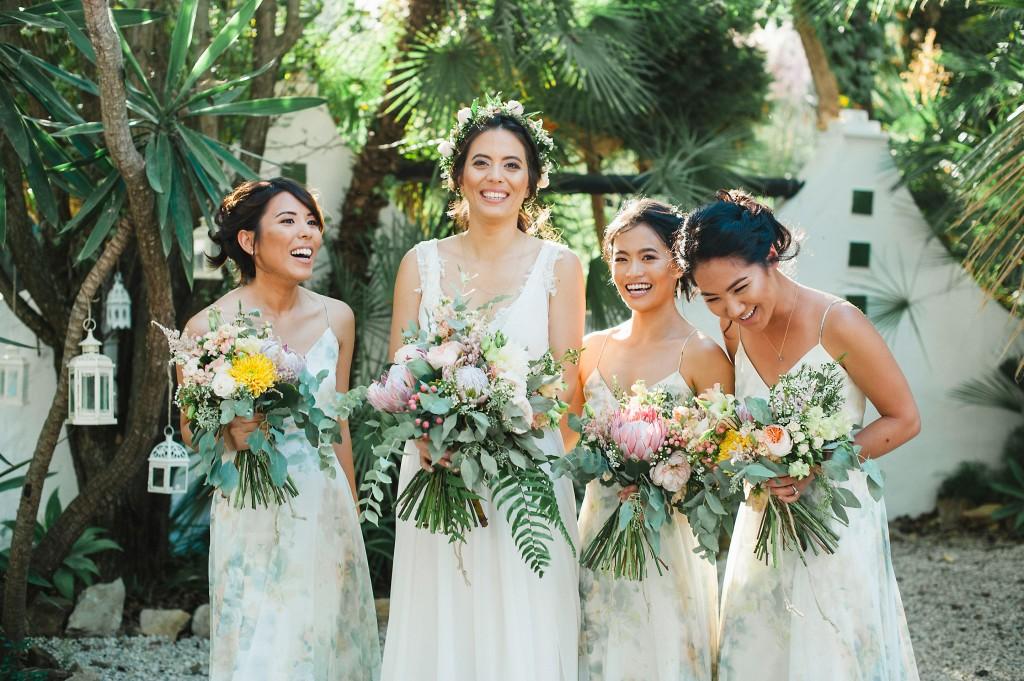 yuri-carlos-wedding-marbella-cortijo-de-los-caballos073-73