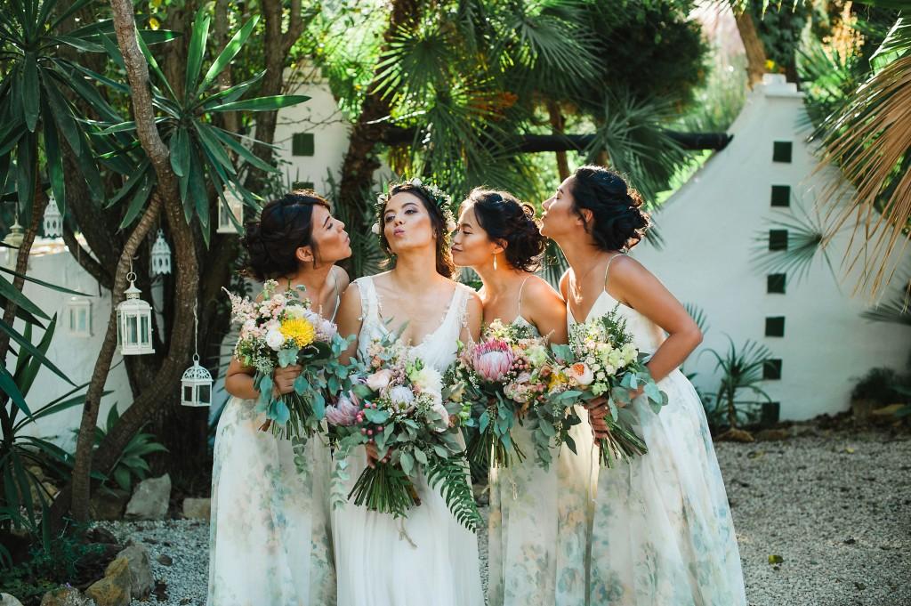 yuri-carlos-wedding-marbella-cortijo-de-los-caballos074-74