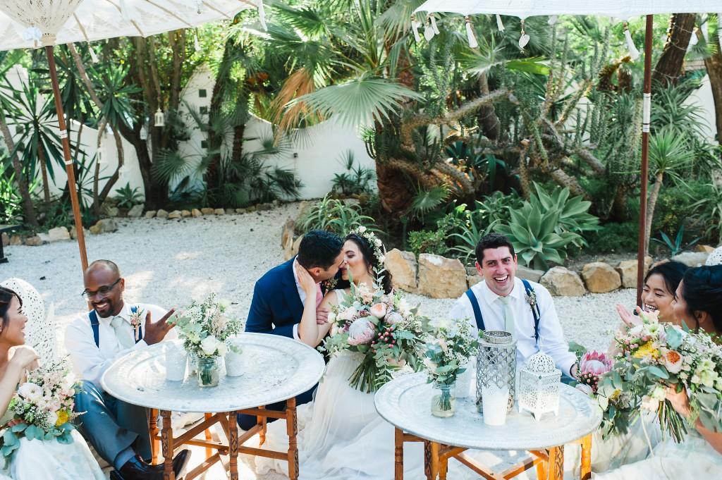 yuri-carlos-wedding-marbella-cortijo-de-los-caballos076-76