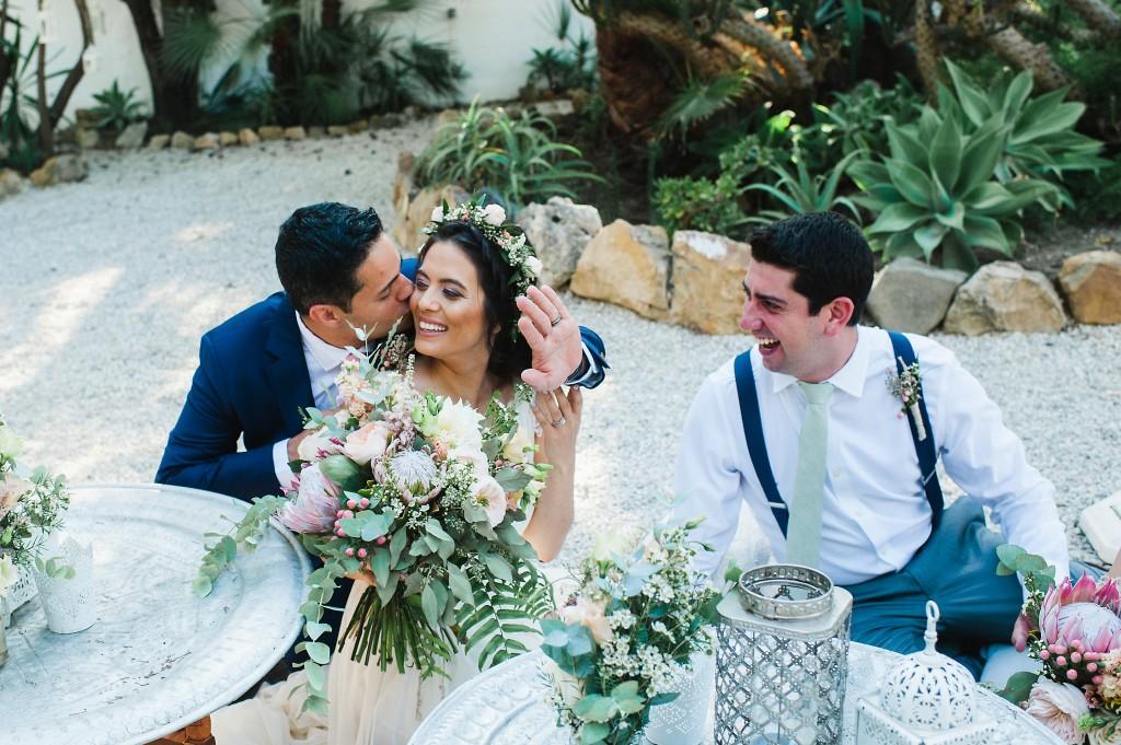 yuri-carlos-wedding-marbella-cortijo-de-los-caballos077-77