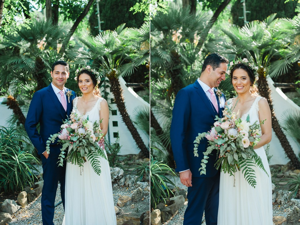 yuri-carlos-wedding-marbella-cortijo-de-los-caballos078-78