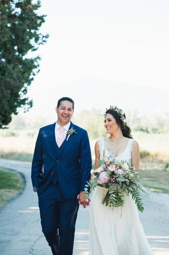yuri-carlos-wedding-marbella-cortijo-de-los-caballos079-79