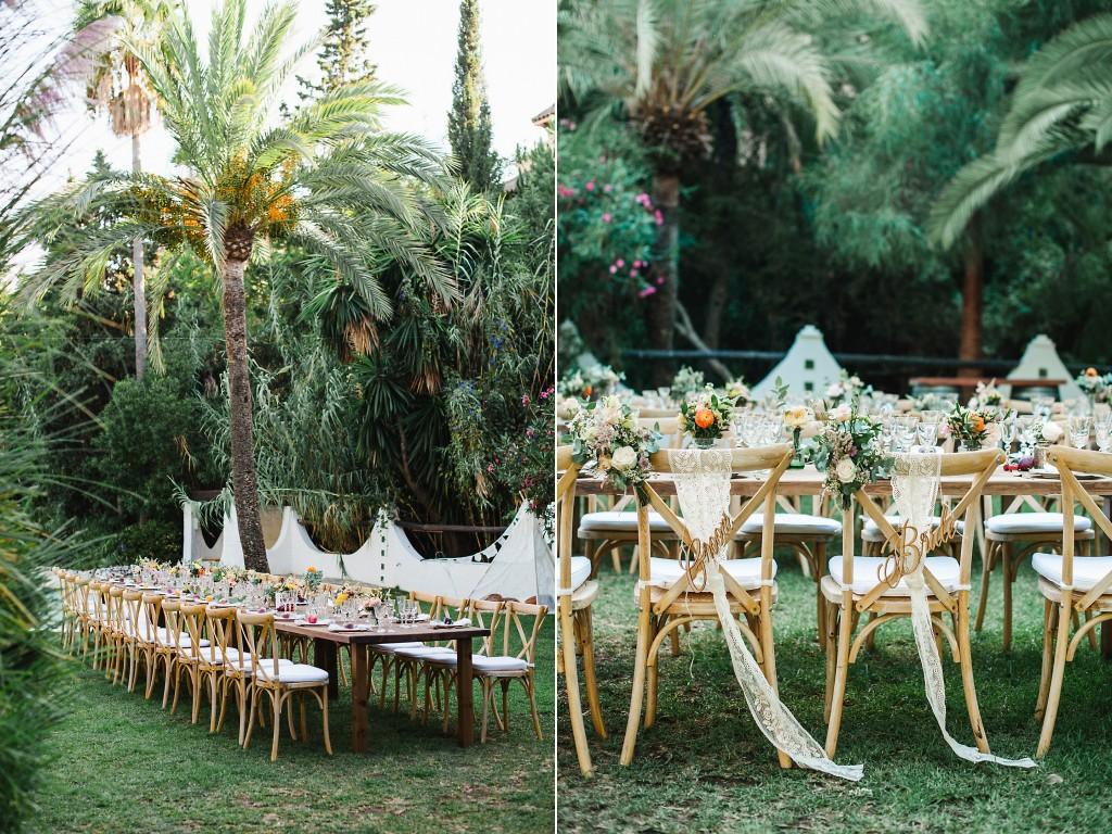 yuri-carlos-wedding-marbella-cortijo-de-los-caballos080-80