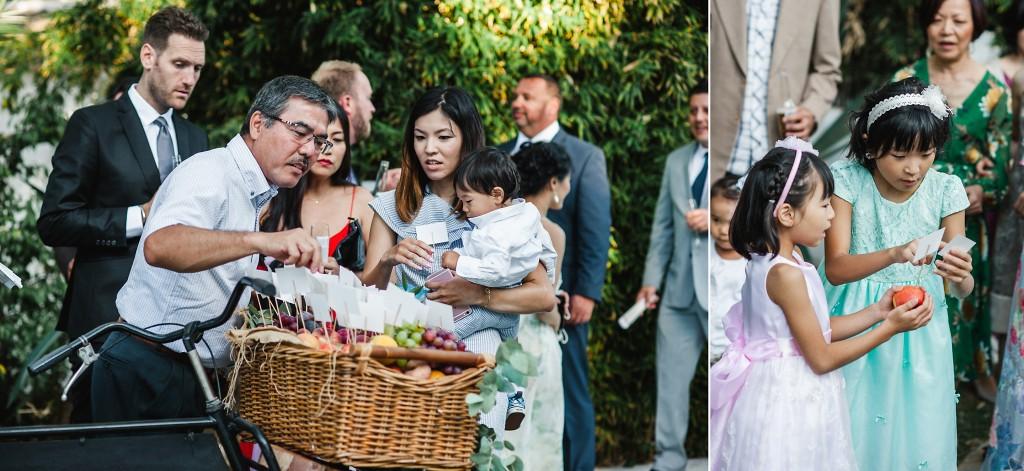 yuri-carlos-wedding-marbella-cortijo-de-los-caballos085-85