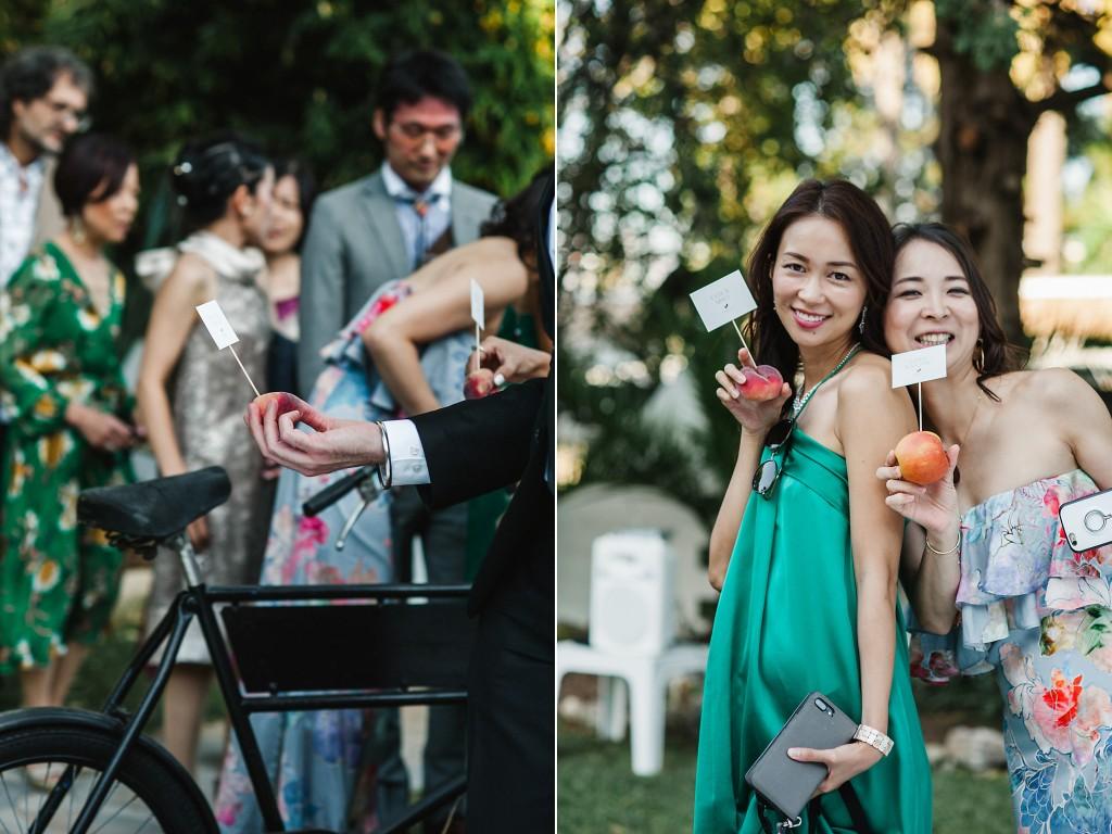 yuri-carlos-wedding-marbella-cortijo-de-los-caballos086-86