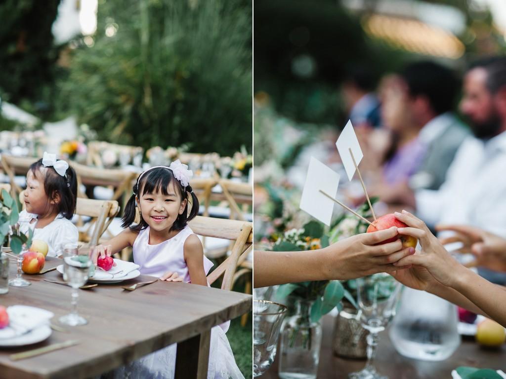yuri-carlos-wedding-marbella-cortijo-de-los-caballos087-87