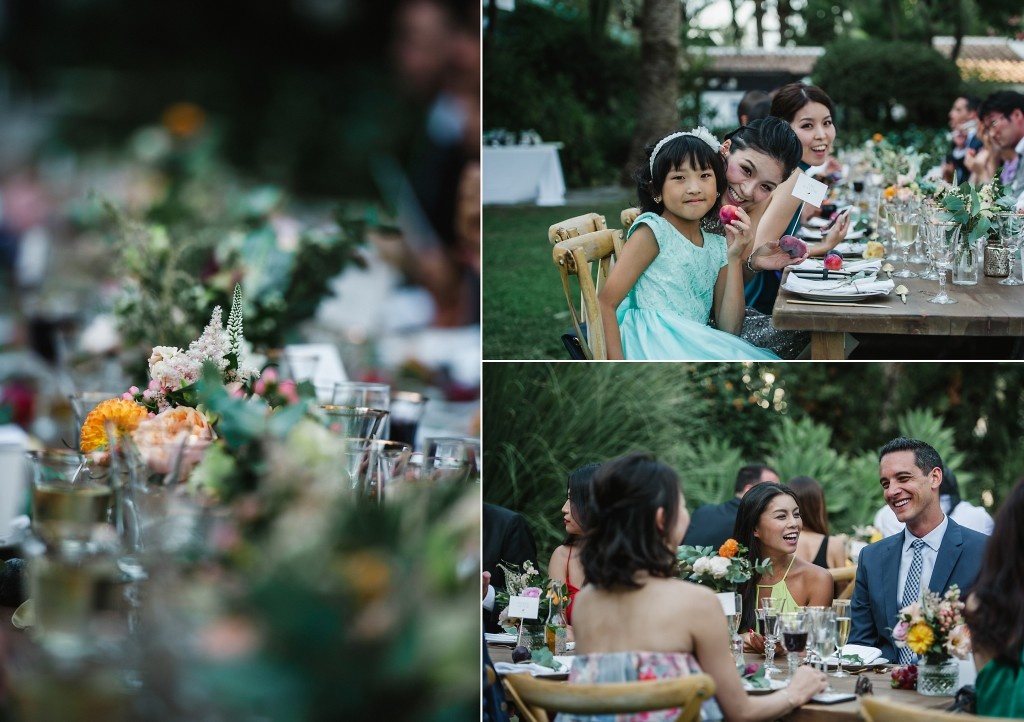 yuri-carlos-wedding-marbella-cortijo-de-los-caballos088-88
