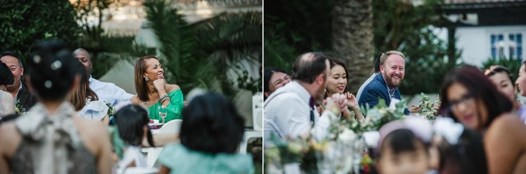 yuri-carlos-wedding-marbella-cortijo-de-los-caballos089-89