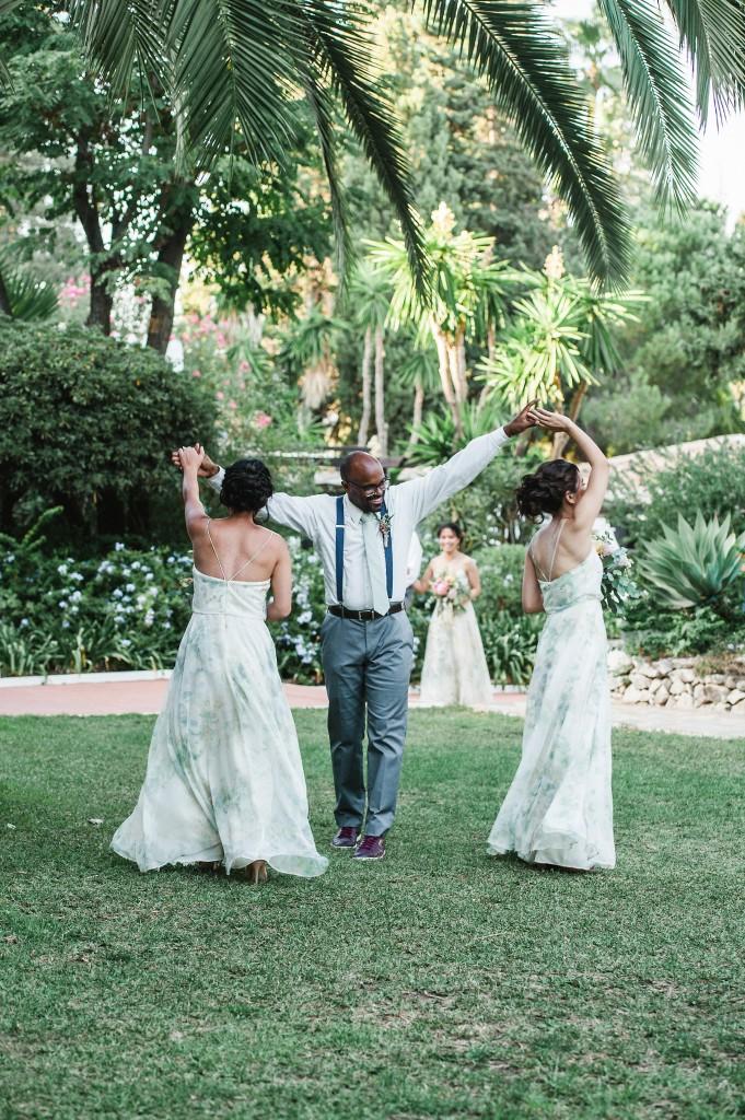 yuri-carlos-wedding-marbella-cortijo-de-los-caballos091-91