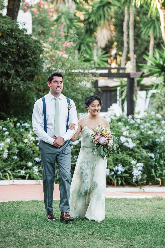 yuri-carlos-wedding-marbella-cortijo-de-los-caballos092-92