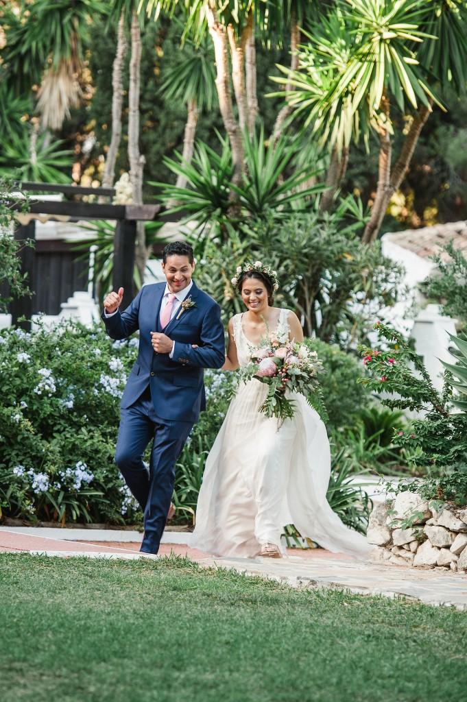 yuri-carlos-wedding-marbella-cortijo-de-los-caballos093-93