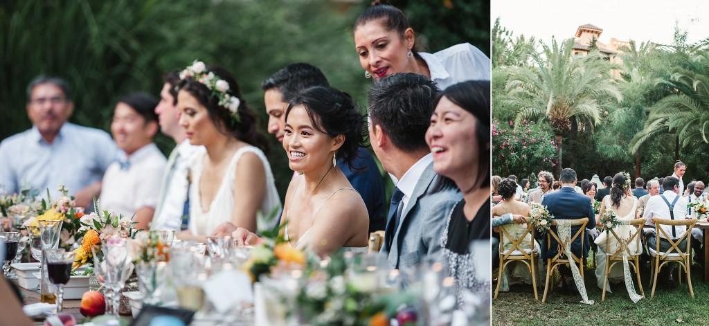 yuri-carlos-wedding-marbella-cortijo-de-los-caballos094-94