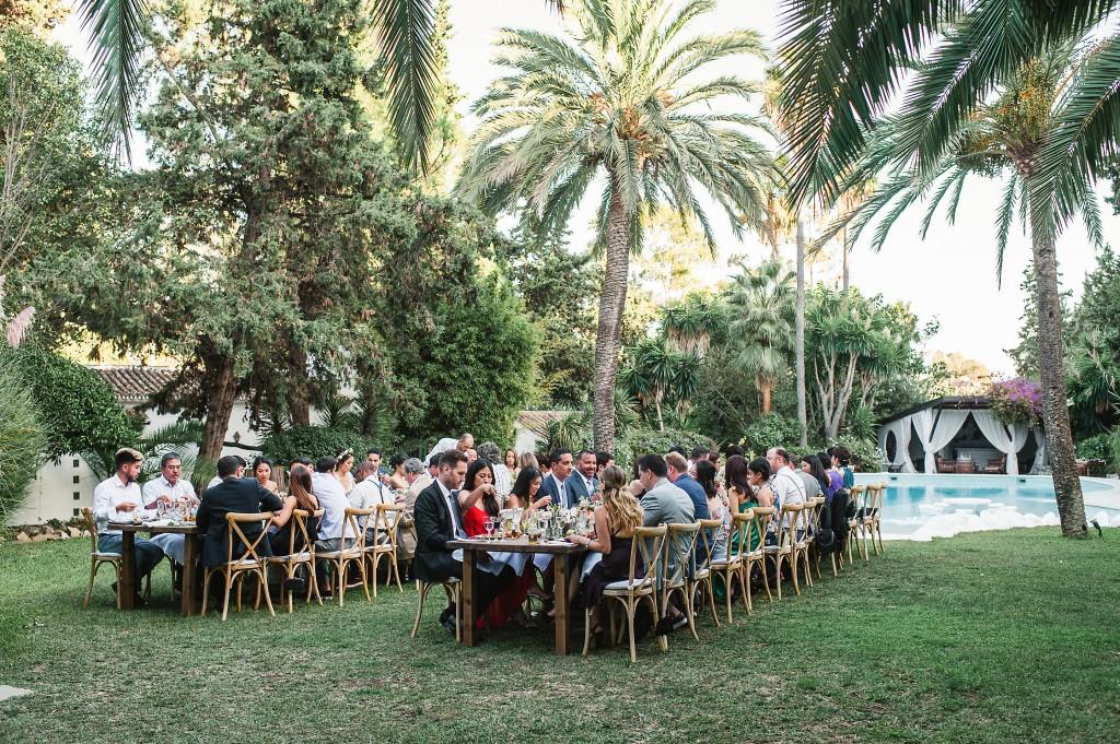 yuri-carlos-wedding-marbella-cortijo-de-los-caballos095-95