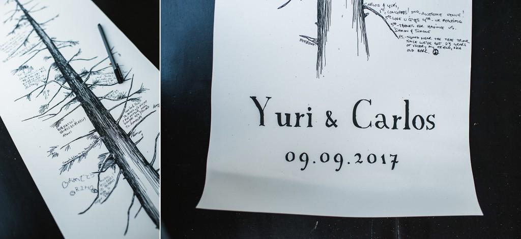 yuri-carlos-wedding-marbella-cortijo-de-los-caballos096-96