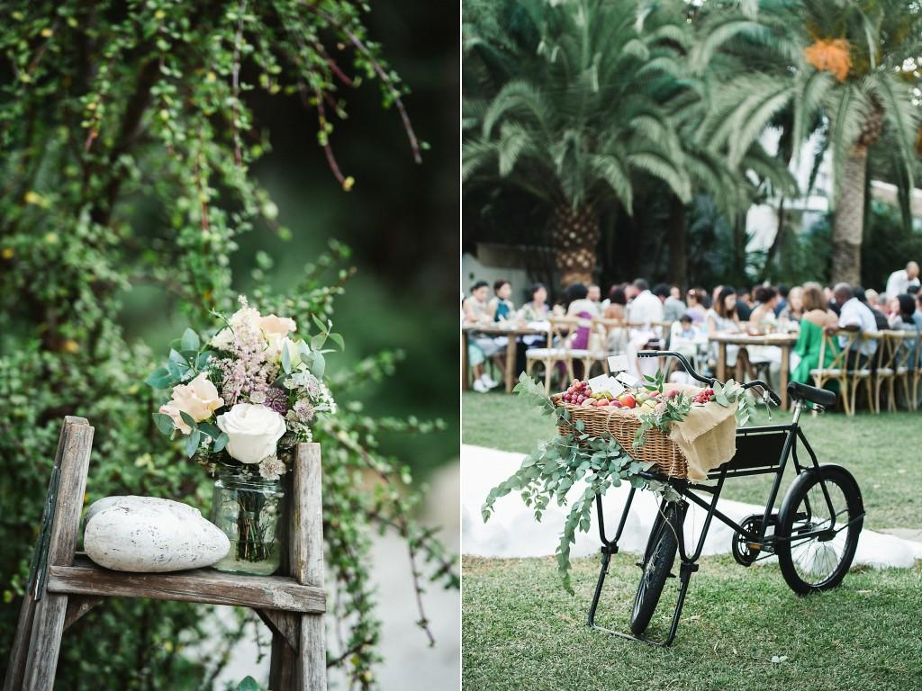 yuri-carlos-wedding-marbella-cortijo-de-los-caballos097-97