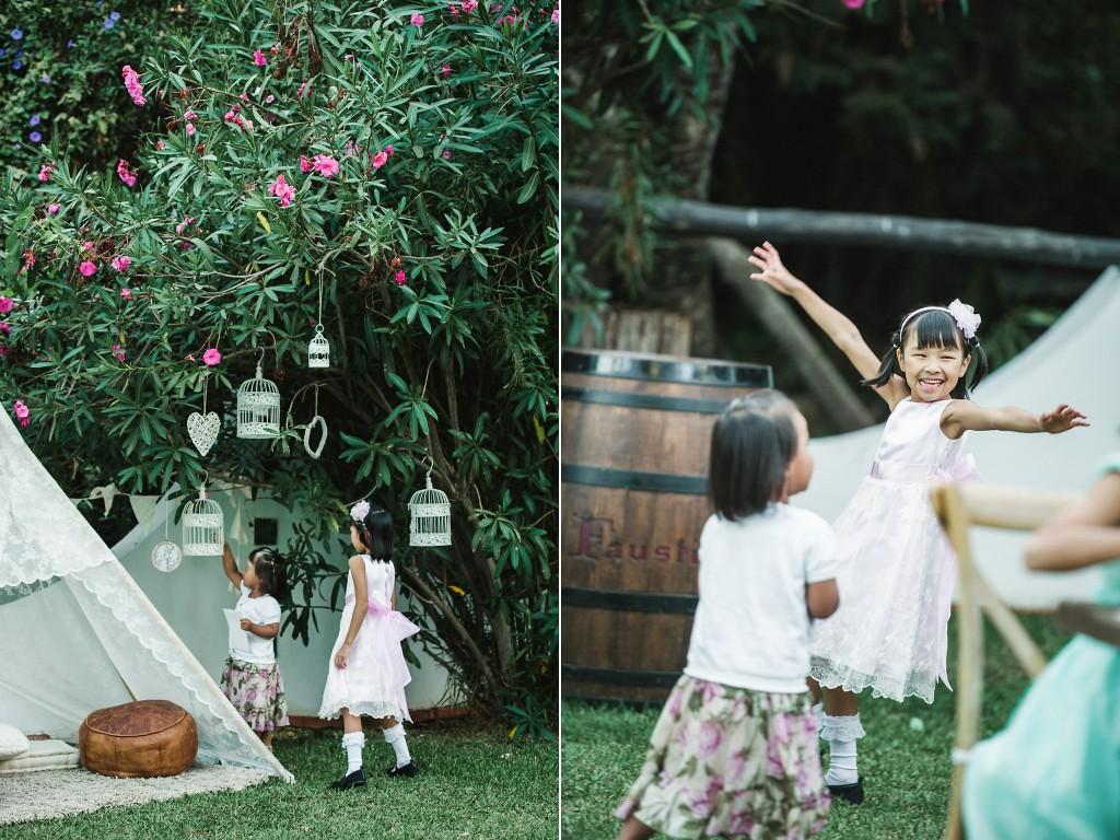 yuri-carlos-wedding-marbella-cortijo-de-los-caballos098-98