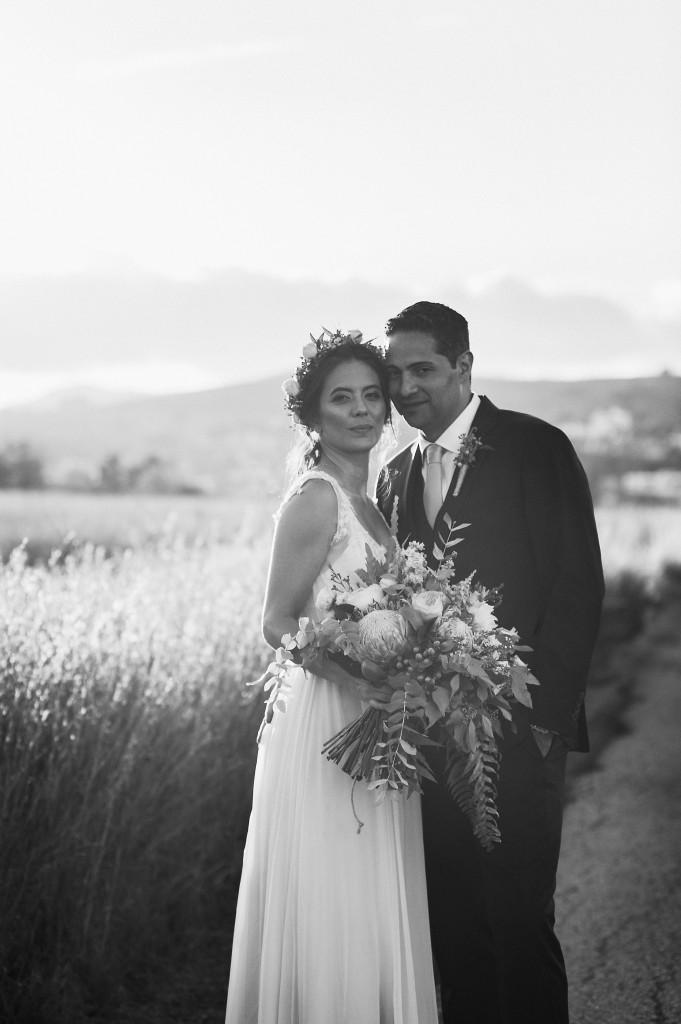 yuri-carlos-wedding-marbella-cortijo-de-los-caballos100-100