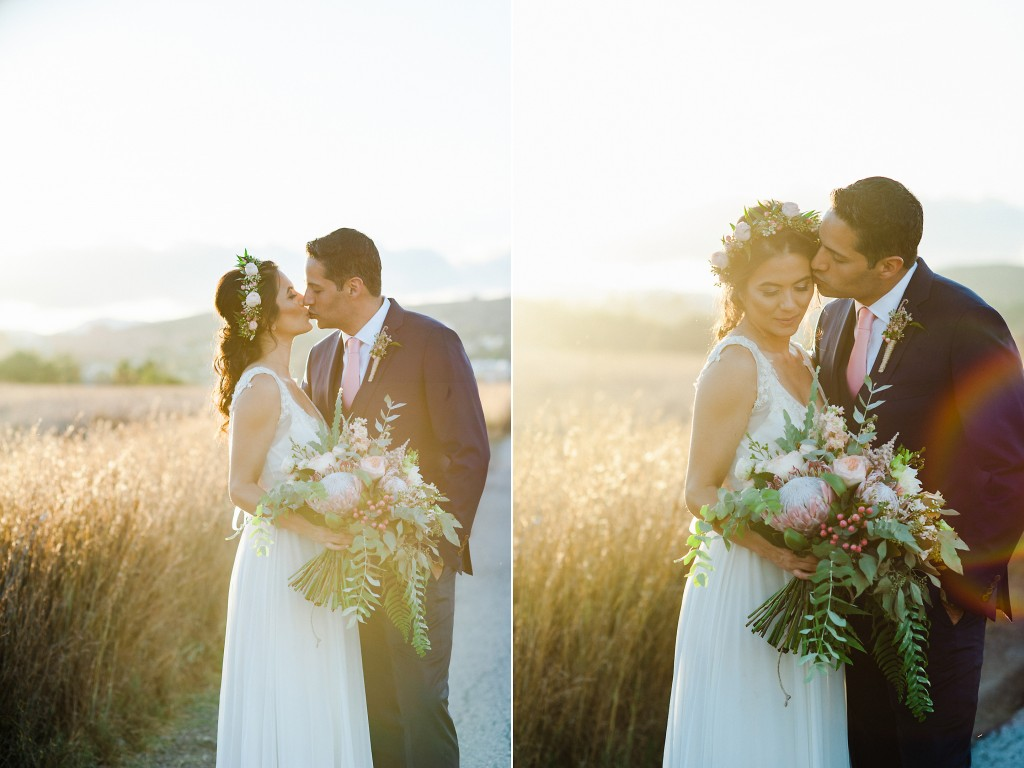 yuri-carlos-wedding-marbella-cortijo-de-los-caballos101-101