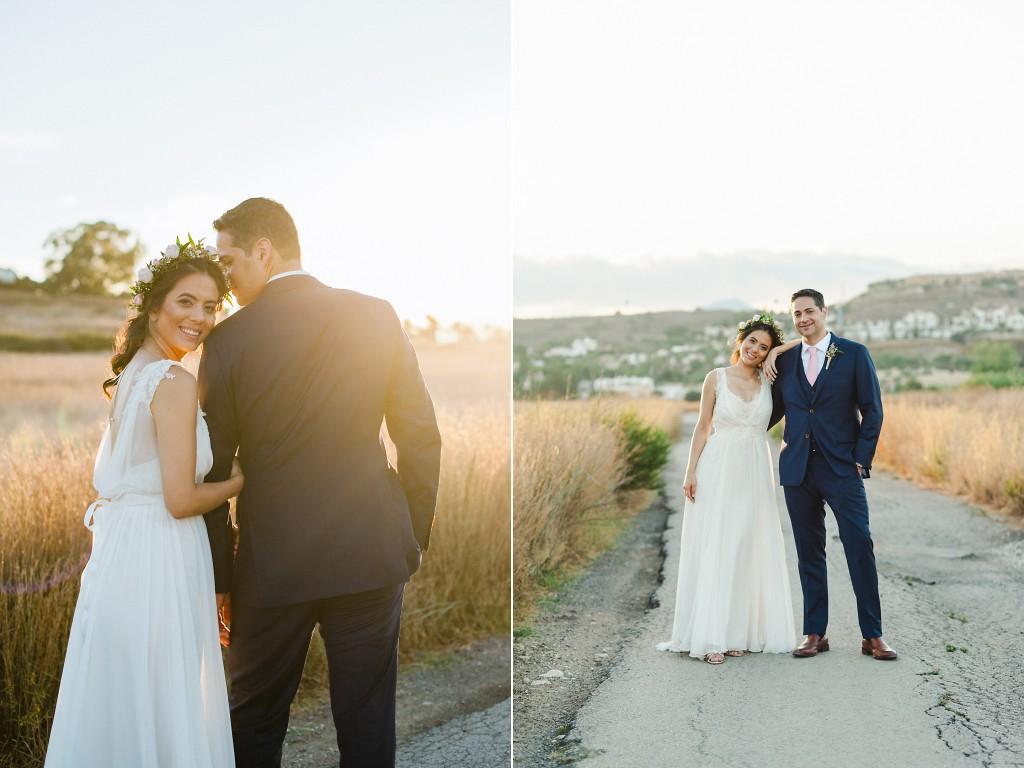 yuri-carlos-wedding-marbella-cortijo-de-los-caballos102-102