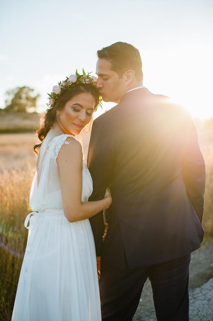 yuri-carlos-wedding-marbella-cortijo-de-los-caballos103-103