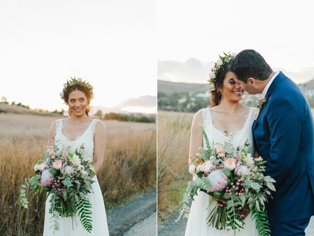 yuri-carlos-wedding-marbella-cortijo-de-los-caballos107-107
