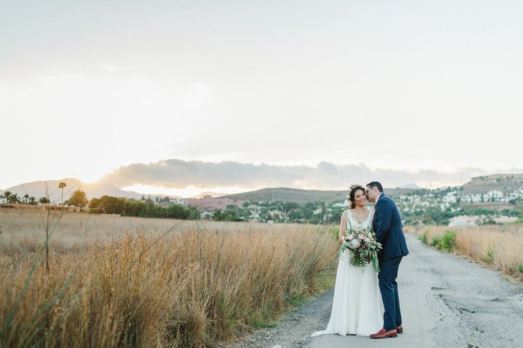 yuri-carlos-wedding-marbella-cortijo-de-los-caballos108-108
