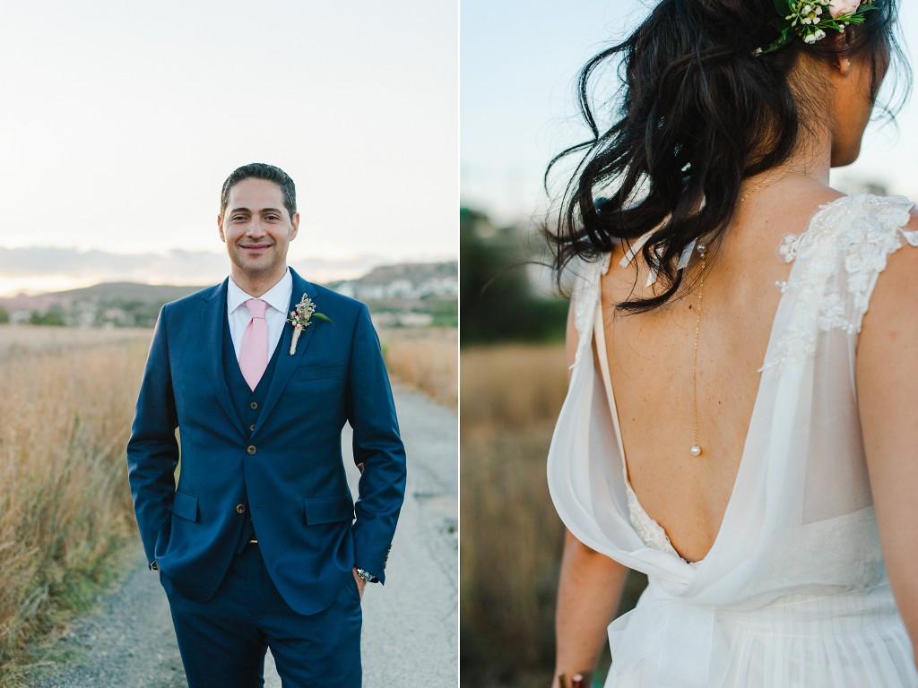 yuri-carlos-wedding-marbella-cortijo-de-los-caballos109-109