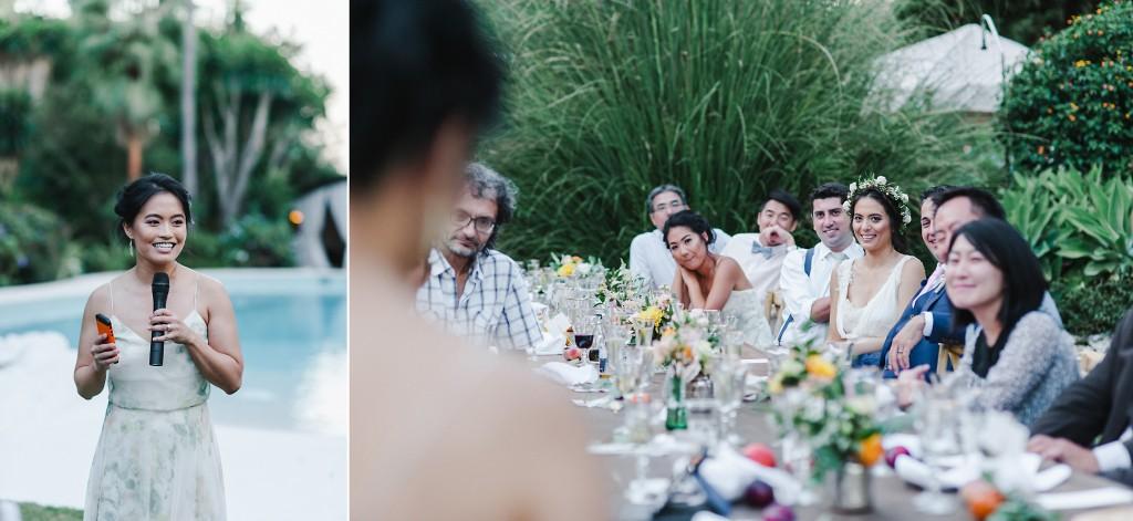 yuri-carlos-wedding-marbella-cortijo-de-los-caballos110-110