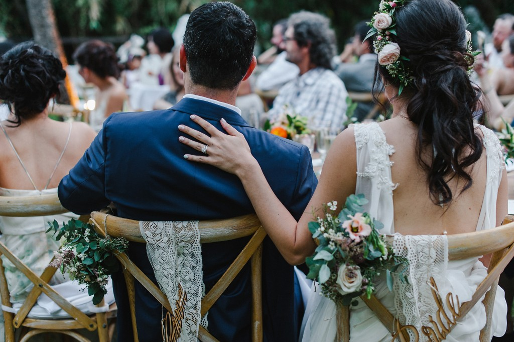 yuri-carlos-wedding-marbella-cortijo-de-los-caballos111-111