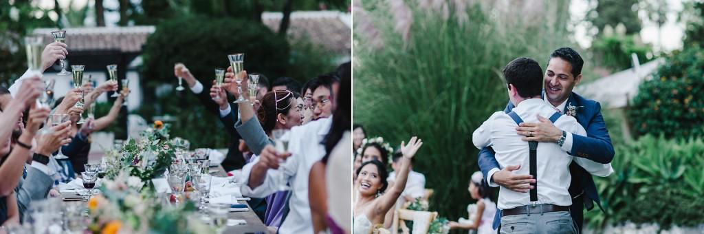 yuri-carlos-wedding-marbella-cortijo-de-los-caballos112-112