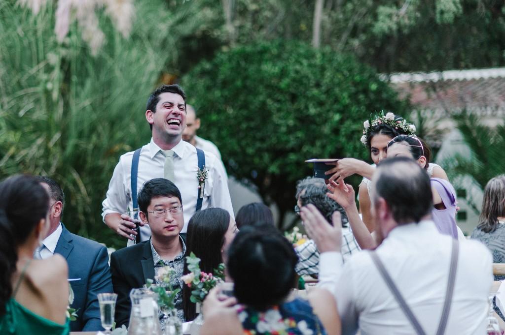 yuri-carlos-wedding-marbella-cortijo-de-los-caballos113-113