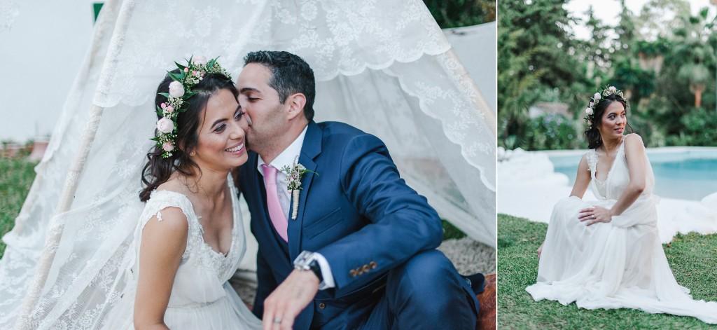 yuri-carlos-wedding-marbella-cortijo-de-los-caballos114-114