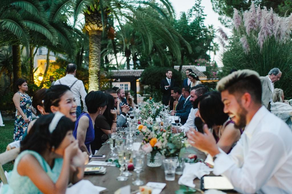 yuri-carlos-wedding-marbella-cortijo-de-los-caballos115-115