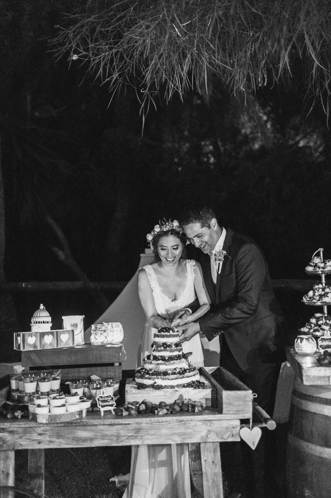 yuri-carlos-wedding-marbella-cortijo-de-los-caballos119-119