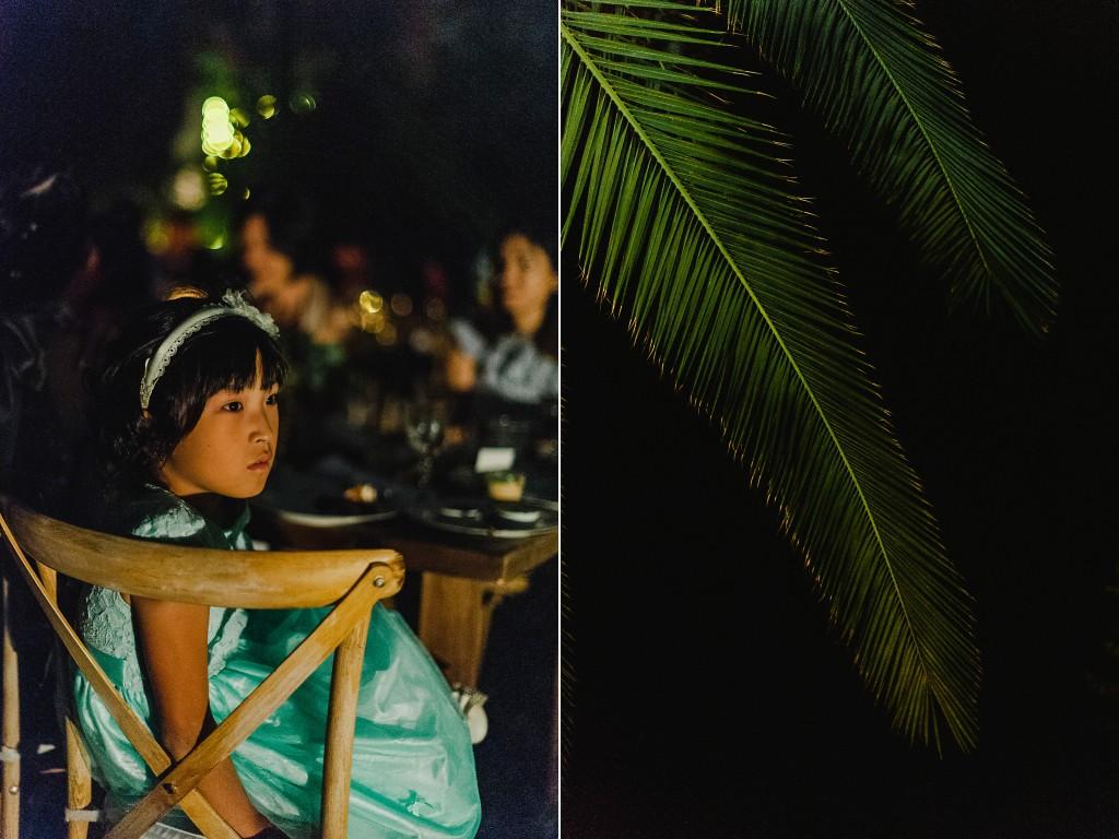 yuri-carlos-wedding-marbella-cortijo-de-los-caballos120-120