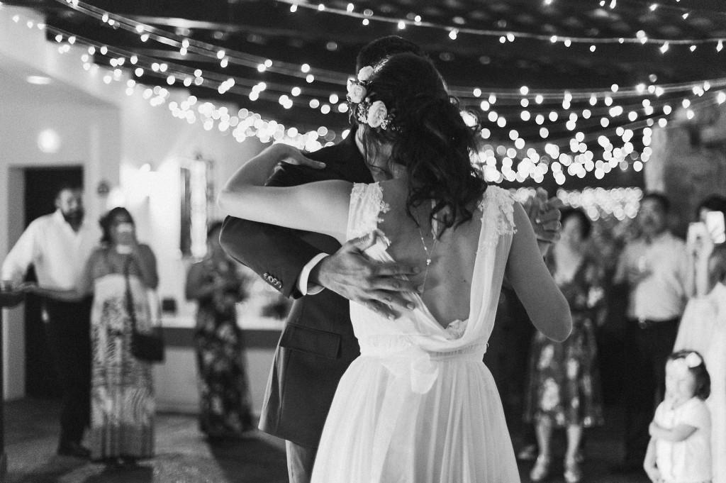 yuri-carlos-wedding-marbella-cortijo-de-los-caballos121-121